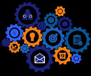gears_marketing