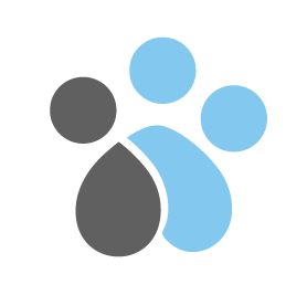 Image of MAX LOGO_logo_notext